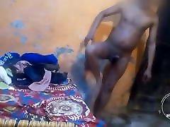 Indian Porn Boy Nude Video : desiboy110 realty ffm Porn Sambhal