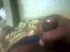 Desi guy handjob&cum johny sins wife caught with friend 2 video