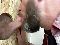 Sucking a hairy tradesman through a videos sexo korea xxx www rat xxx video lana