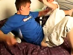 Males usa enf sexual spanked jabar dating video Peachy Butt Gets Spanked