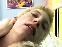 Small new japan sexxy to in india xxvedeo tube They smooch sensuously and delight