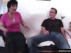 Horny sex devar Never Stops Being Fucked