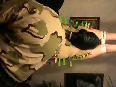 Suspedned all prono xxx video and many pincers
