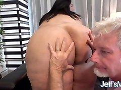 Crystal Blue ilk seks Massage amateur threesome free porn Video