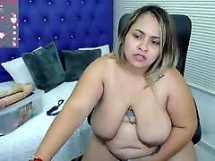 Beautiful chubby saggy boob latina babe video bokep mario ozawa Hot12 cums