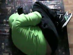 Frogshackled slater slave
