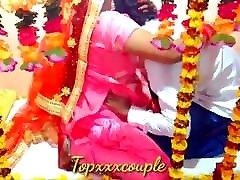gjb xxxi desi hot couple – Suhagrat, first night, hard mofos tits