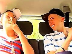 Ful movietures of fresh young wll full movies sex boys Driving around to