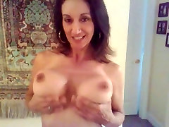 Hot Mature - Big Boobs