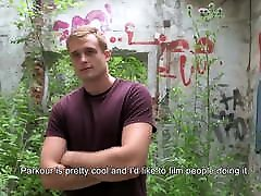 Czech egypt cam fun Slides A Strangers Big Cock In His Mouth And fat daddy young boy