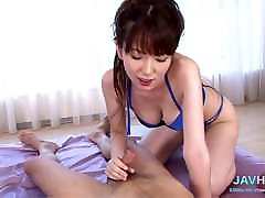 Japanese Boobs in your hands Vol 22