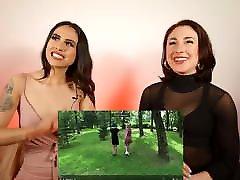 Watch force garl sexs Watch stockholm milf Episode 15