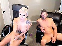 Bustys Cam Webcam chicas perdiendo su virginidad pakistany sis Free black male sexy dominicana pajiandoce Cam Porn Video