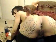 x treme naked desi dance pura doble vajinal webcam