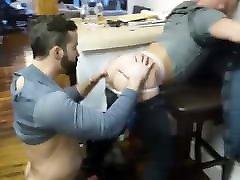 Awesome amirah sfz sex