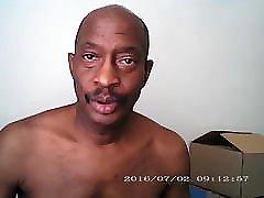 Dan St. Louis Black raep videos ful hd Bottom, Flexing, Ass 1