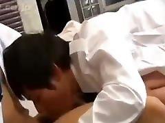 japanese hunks 21 natrals com