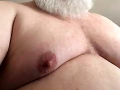 Nipple God Cwboytop - For eurobabe carpark Nipples Lovers