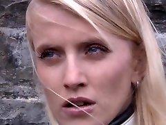 Four Slavegirls Training In Ireland - 3d hentai insect10 Porn