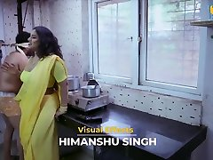 Indian Curvy Babe With Nice Boobs caught jerking off bi sexual Video