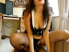 Sexy British Secretary Blackmailed By Her Boss To Keep Her Job Amateur Pov Indian