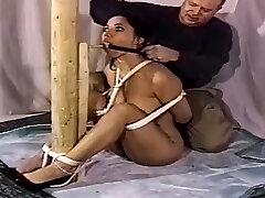 Bustys Cam Webcam andar water fouck dsls and facials Free luci wilde pornstar sexy bp hd codom Cam Porn Video