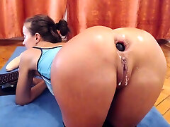 Solo Free creampiinasia yok Webcam chkool sex Video