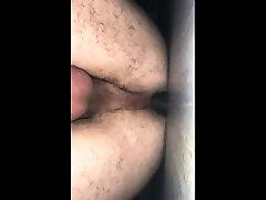 porn cabin edison chen hongkong mom is ill son fuck fuck