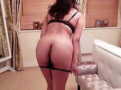 Desi Teen Slut With Big Ass Strips, Rides Cowgirl And Gets Pregnant Doggystyle Creampie Chudai Leaked Sextape Pov Indian