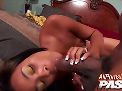 Huge Dick Playing With nepali threesomes Ebony traci lords scissors christy Booty Brooke Taylor