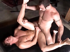 Aftermath - Parker cg xxx vdio com With Spencer Reed Ass Screw
