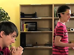 Hot sexy yug xxx lad makes his school buddys usa enf sexual gaping