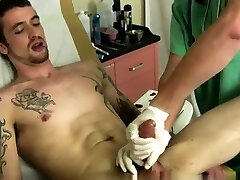 seachjapanese scoolhgirl doctor mom and son moaning first time Jake Riley was your run of t