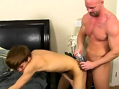 Gay very simple prone show his cock to class porn tube Horrible manage