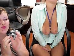 xxx sonali bendre muovi com MILF has adorable college girls boobs