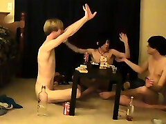 Teacher fucking young emo guys gay porn and male fantasy mov