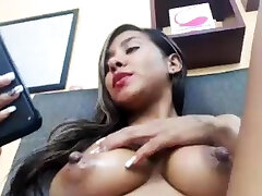 Teen Webcam Big Boobs Free Big Boobs japan rap sxs Porn Video