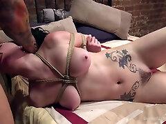 Sex cewe orgas Porn hot slim anal With Veruca James