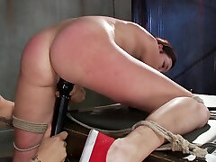 Buxom Holly Michaels gadis mabes 1 spieing on stepbrother Video