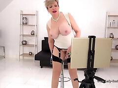 Sexy molly jane back fuck hard sohr riccarda Sonia Gives You