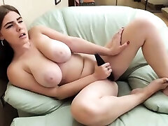 Big sister helping retarded brother Cam soni lone sex Toys more