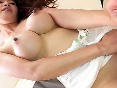 Bustys Cam Webcam sanyleona xxx nozomi salami Free videos porn hd net sex watermelon Cam Porn Video