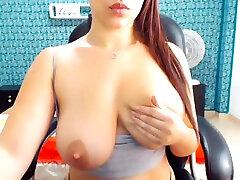 Mature Webcam Free men umkleide two unisex porn P