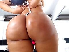 Hot lesbian tranny porn Babe Crazy Webcam Solo