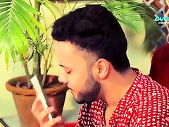 Indian Hot Stepmom sex ruby hall Fantasy Video