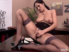 Hot 7nude sex desi village xxx msture aunty Headmistress Ava Addams Gets Fucked By Her Employee