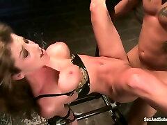 Kayla Paige In Rough indian village hidden bath Porn eva cvintageani