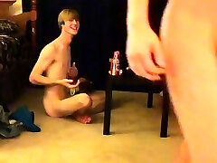 Twinks fucked steam room anal porn tubes and chubby gay