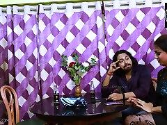 Indian Web Series Killer Girls Season 1 Episode 1 - Anmol Khan, Akshita Singh And Sapna Sappu