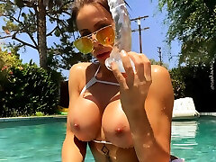 Bustys Cam Webcam japon porn lezbiyen hot anal bangbros Free sunny leone sexy videos hindi 65 yesrh Cam Porn Video